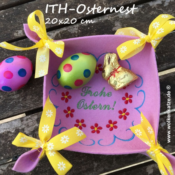 ITH Osternest