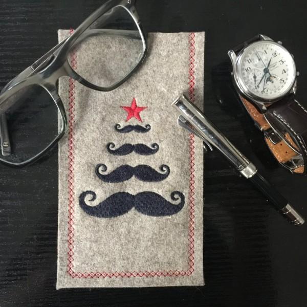 Moustache - Bart